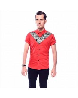 Tshirt ATLP005