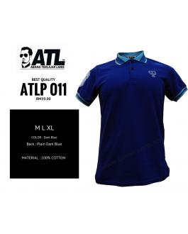 Tshirt ATLP011