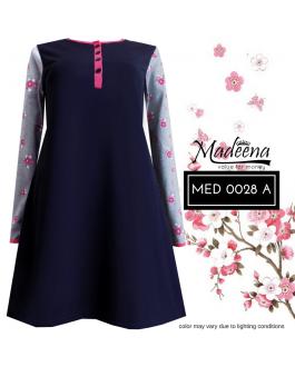 Madeena MED0028A