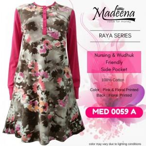 Madeena MED0059A